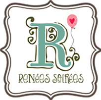 Renee&#039;s Soirees