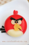 babybel-angry-bird-by-cutefoodforkids