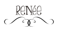 Renee signature