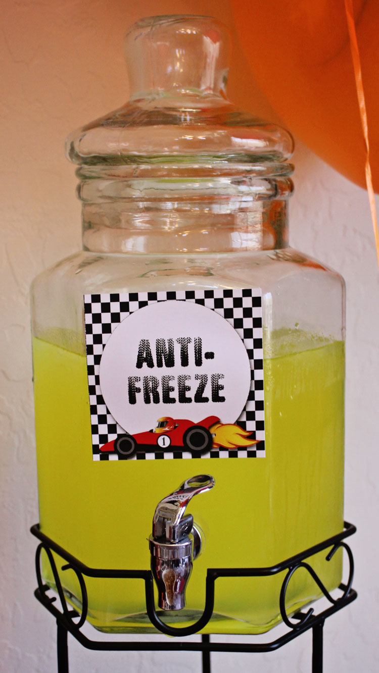 anti-freeze-gatorage-race-p