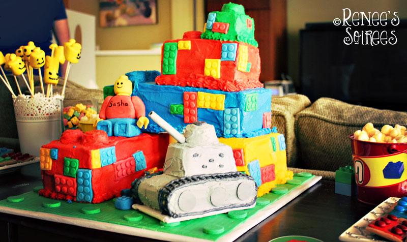 Lego-cake-2