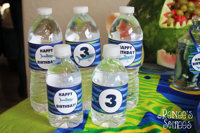 Shark-water-labels-in-use