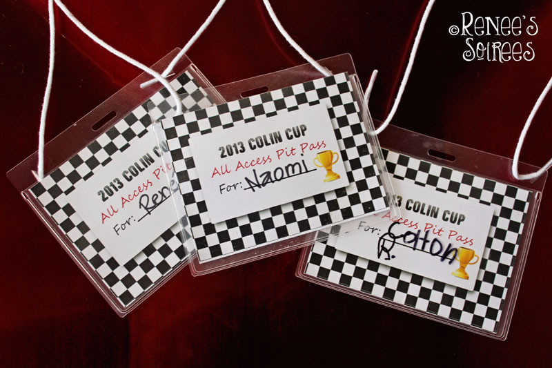 racing-name-tags
