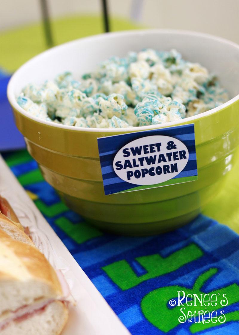 shark-blue-popcorn