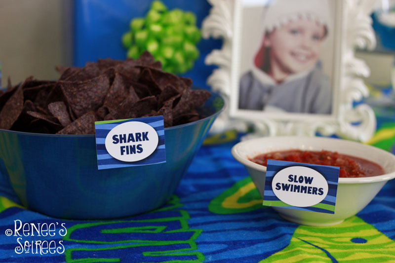 shark-chips-&-salsa