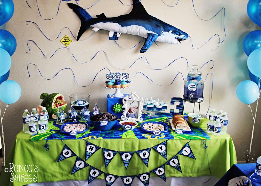 shark-main-table