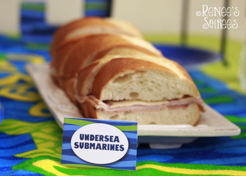 shark-sub-sandwiches