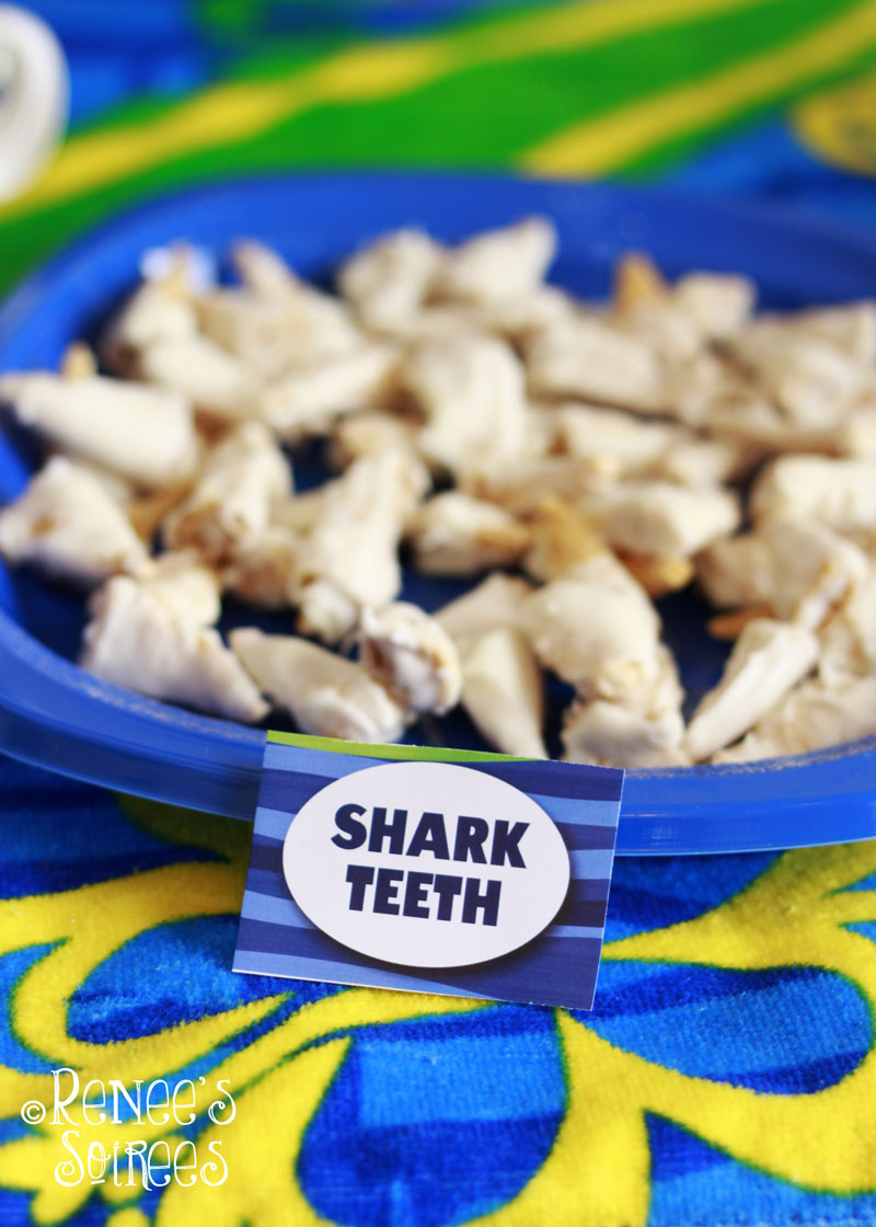 shark-teeth-snack
