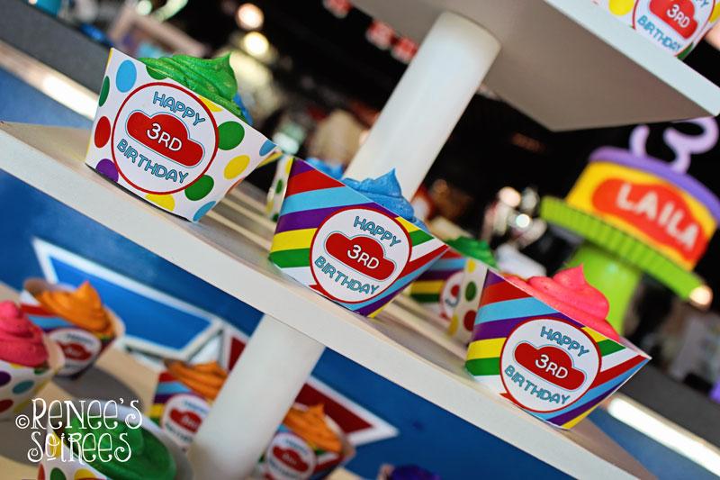 playdoh-cupcakes